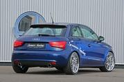 audi a1 by senner tuning-372993