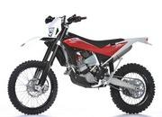 husqvarna te 449 te 511 and tc 449-371305