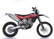 husqvarna te 449 te 511 and tc 449-371311