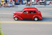 recap of woodward dream cruise in pictures-373085
