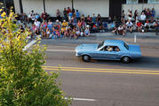 recap of woodward dream cruise in pictures-373088