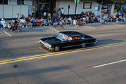 recap of woodward dream cruise in pictures-373095