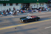 recap of woodward dream cruise in pictures-373098