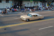 recap of woodward dream cruise in pictures-373104