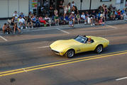 recap of woodward dream cruise in pictures-373110