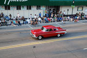 recap of woodward dream cruise in pictures-373078