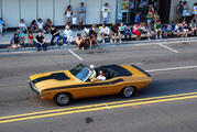 recap of woodward dream cruise in pictures-373122