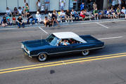 recap of woodward dream cruise in pictures-373124