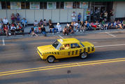 recap of woodward dream cruise in pictures-373134