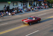 recap of woodward dream cruise in pictures-373137