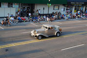 recap of woodward dream cruise in pictures-373140