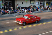 recap of woodward dream cruise in pictures-373082