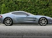 aston martin one-77 to produce 750hp-374993