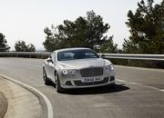 bentley continental gt-373789