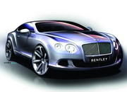 bentley continental gt-373792