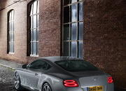 bentley continental gt-373770