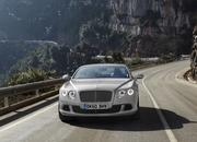 bentley continental gt-373763