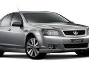holden commodore ve series ii-373396