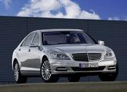 mercedes s-class gets new engines-375318
