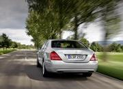 mercedes s-class gets new engines-375316