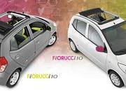 2010-hyundai i10 and i20 fiorucci edition
