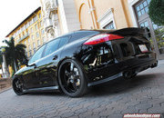 porsche panamera by wheelsboutique-378724