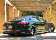 porsche panamera by wheelsboutique-378726