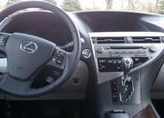 review 2010 lexus rx450h-379403