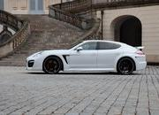 porsche panamera grandgt by techart-378780