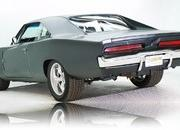 vin diesel 8217 s 1970 dodge charger rt fast and furious car now on sale-377264