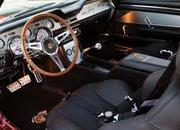 shelby gt500cr by classic recreations-383619