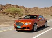 bentley continental gt-381403