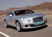 bentley continental gt-381418