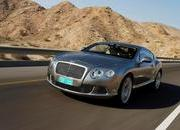 bentley continental gt-381424