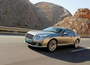 bentley continental gt-381427