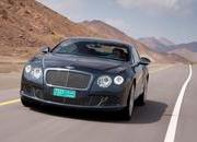 bentley continental gt-381391
