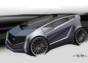 cadillac urban luxury concept-382705