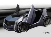 cadillac urban luxury concept-382686