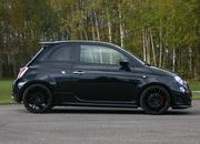 fiat 500 abarth by novitec-384541