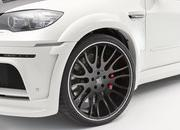 hamann flash evo m-381769