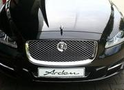 jaguar xj by arden-382325