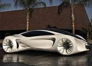mercedes-benz biome concept-382723