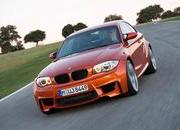 bmw 1-series m coupe-386022
