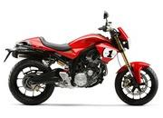 derbi mulhacen cafe 659 angel nieto ltd edition-385862