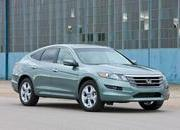 honda accord crosstour-385361