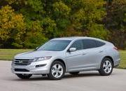 honda accord crosstour-385365