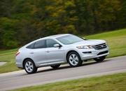honda accord crosstour-385368