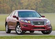honda accord crosstour-385372