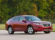 honda accord crosstour-385375