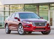 honda accord crosstour-385349